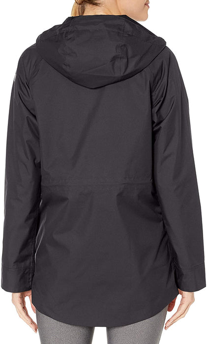 Helly-Hansen Women's Appleton Coat