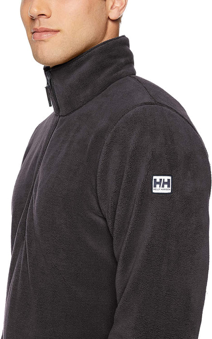 Helly-Hansen Feather Pile 3/4 Zip Pullover