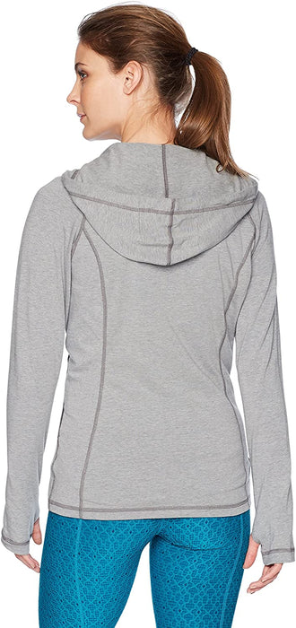 Outdoor Research Women's Fifth Force Hoody