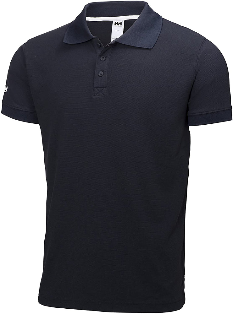 Helly-Hansen Men's Crewline Polo Shirt