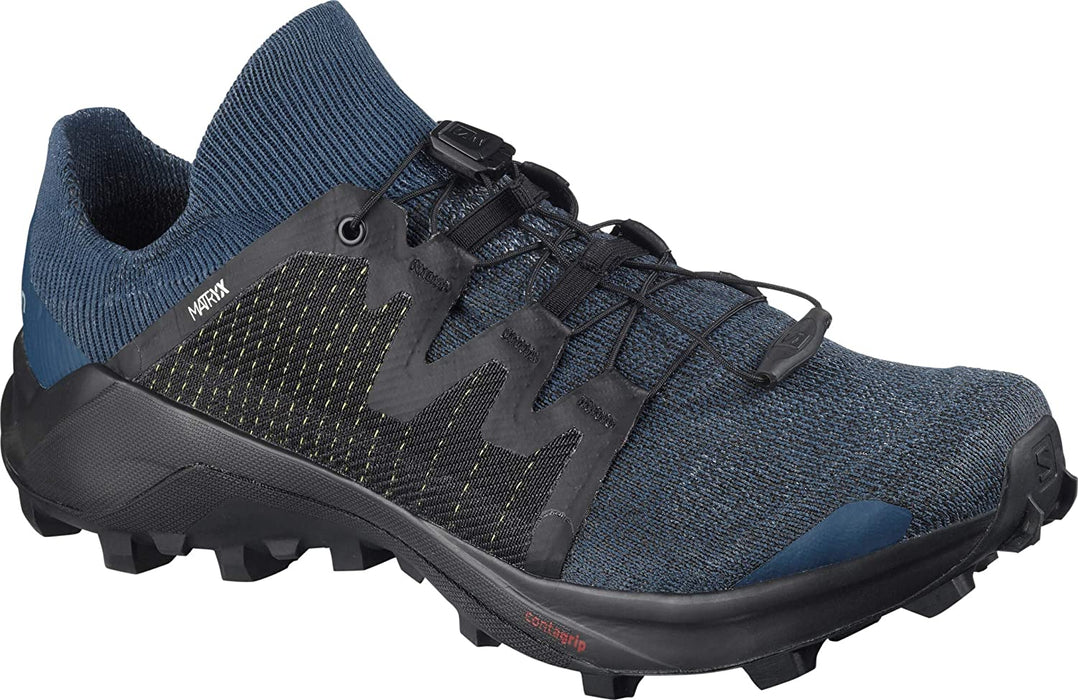 Salomon Cross/Pro