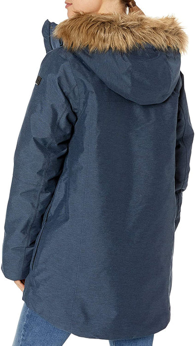 Helly-Hansen W Waterproof Rana Jacket