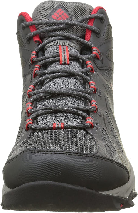 Columbia Men's Peakfreak XCRSN II XCEL MID Outdry Hiking Boot