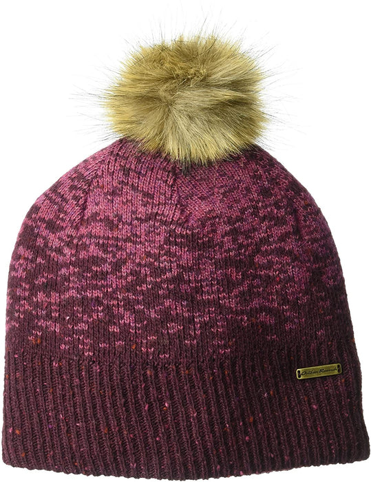 Outdoor Research Womens Effie Beanie