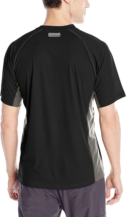 Outdoor Research Men's Echo Duo Tee