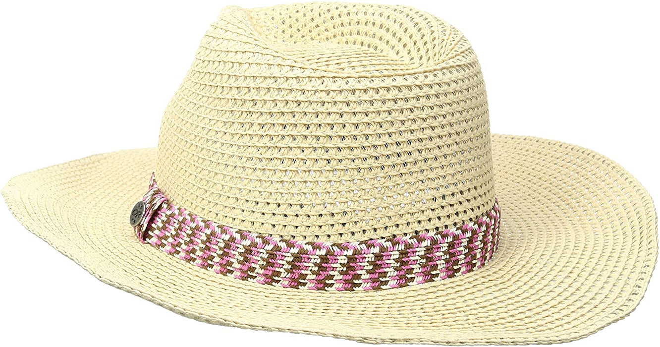 Outdoor Research Women's CIRA Cowboy Hat