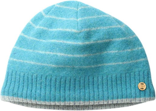 Outdoor Research Women's Trista Beanie