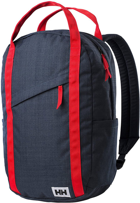Helly-Hansen Oslo Backpack