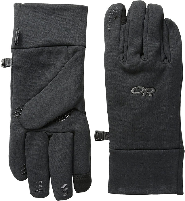 Outdoor Research Men's PL400 Sensor Gloves