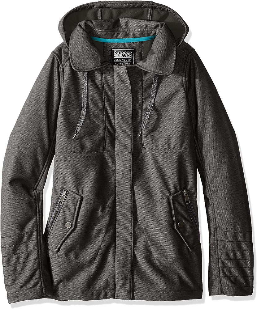 Outdoor Research Oberland Hoody