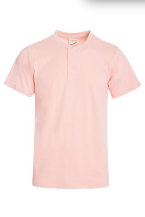 REAL MEN WEAR PINK - LULUKISS Boutique
