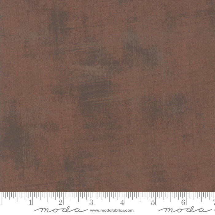 Copy of Grunge -  30150-Rum Raisin 13