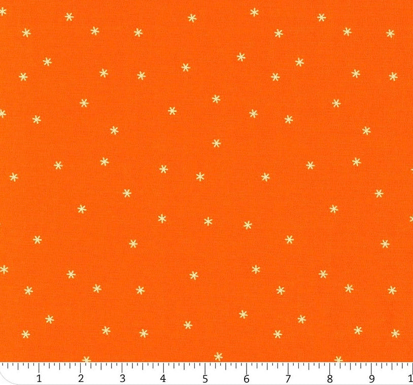 Ruby Star Society - Spark - Orange RS0005-48