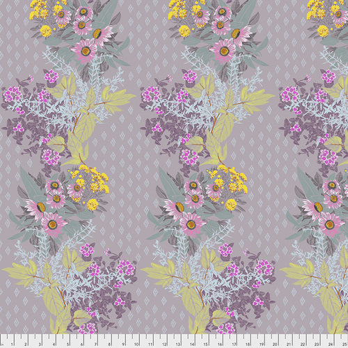 One Mile Radiant -  Front Walk PWAM011-Heather