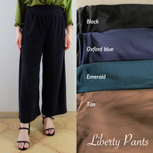 Load image into Gallery viewer, Liberty Pants