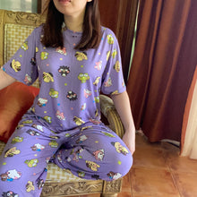 Load image into Gallery viewer, Comfy Pajama Set (XL)
