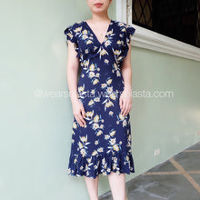 Load image into Gallery viewer, Agatha Dress