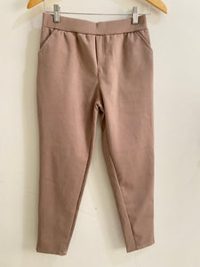 Harmony Pants (Plus Size: XL)