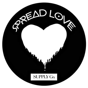 Spread Love Supply Co.