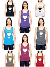 Spread Love Women's Big Logo Tank Top