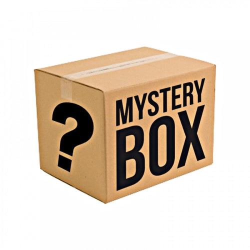 Spread Love Mystery Box