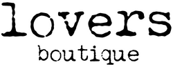 lovers boutiques