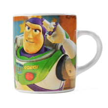 Load image into Gallery viewer, Toy Story Buzz Lightyear Mini Espresso Mug