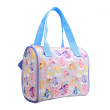 Load image into Gallery viewer, Care Bears Insulated Lunch Bag