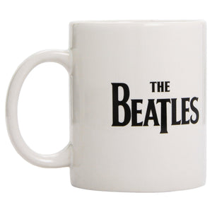 The Beatles Sergeant Pepper's Lonely Hearts Club Band Mug