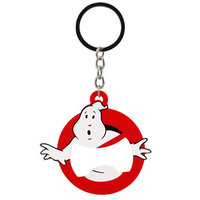 Ghostbusters Logo Bottle Opener
