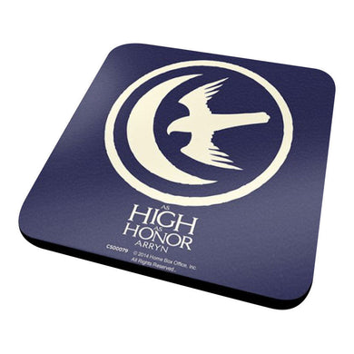 Game Of Thrones Arryn Coaster