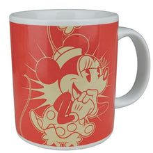 Load image into Gallery viewer, Vintage Minnie Mouse Mug