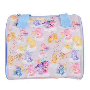 Care Bears Insulated Lunch Bag