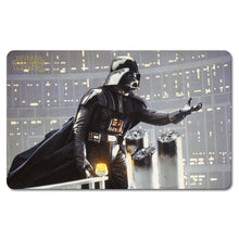 Load image into Gallery viewer, Darth Vader I Am Your Father Breakfast Cutting Board