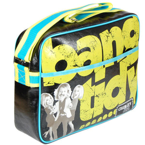 Celebrity Juice Bang Tidy Shoulder Bag