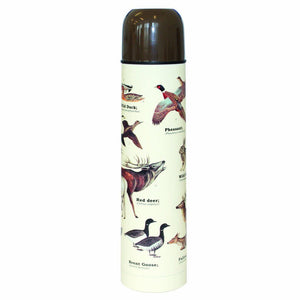 Ecologie Wild Animals Vacuum Flask