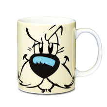 Load image into Gallery viewer, Idefix The Dog Mug