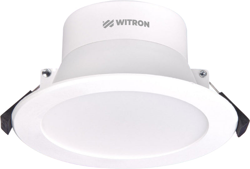 Witron 10W Smart LED Downlight RGBW