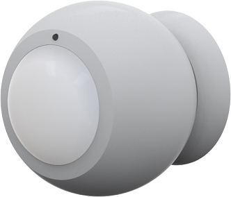PHILIO Z-Wave PIR Sensor