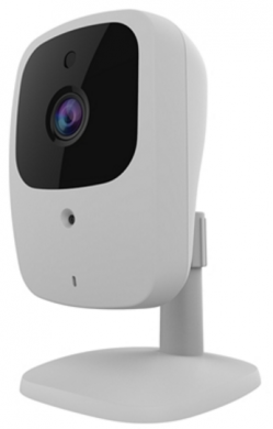 VISTACAM 700 INDOOR WIFI IP CAMERA