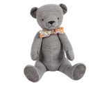 Teddy Bear Maileg