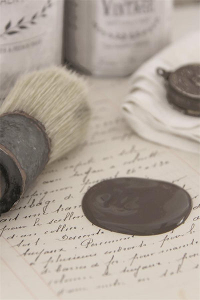Paint - Chocolate brown - 100 ml