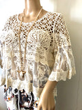 Topp Lace