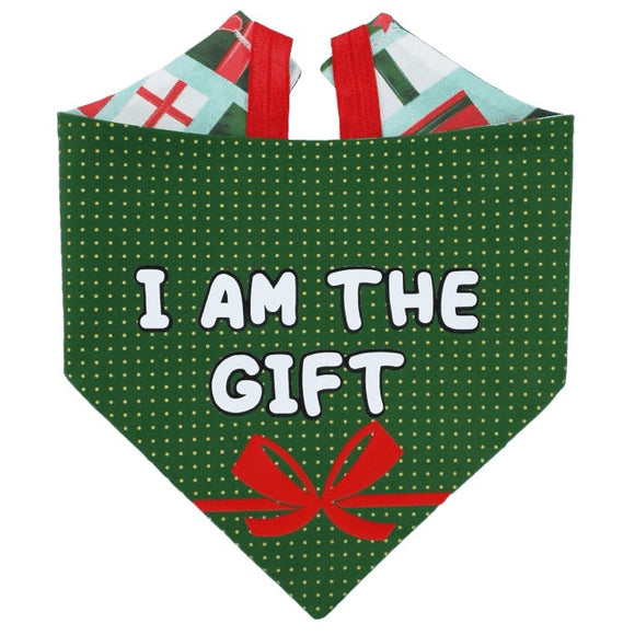 I Am The Gift Bandana