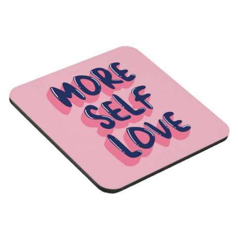 Sisterhood Coaster