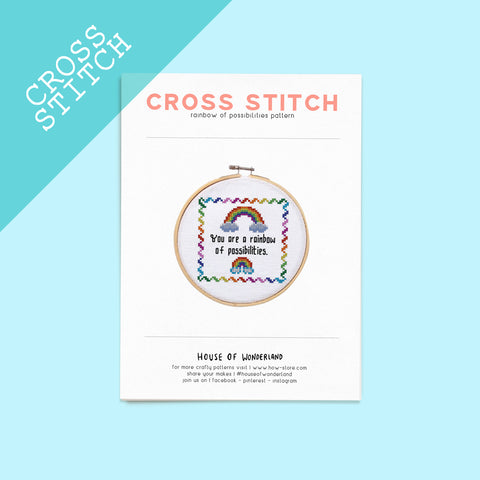Cat Cloth Pad Sewing Pattern