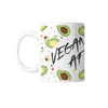 Vegan AF Mug - House Of Wonderland