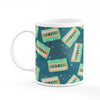 Boys Can Be Feminists Mug