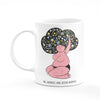 Good Bodies Mug - House Of Wonderland, HOW