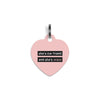 Sprinkles Pet Tag